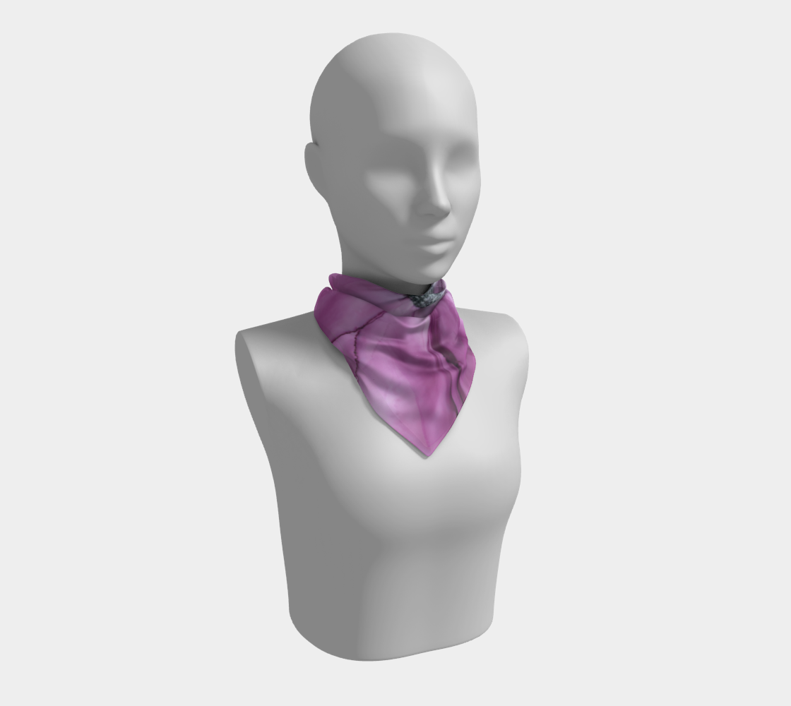 Purple Anemone preview