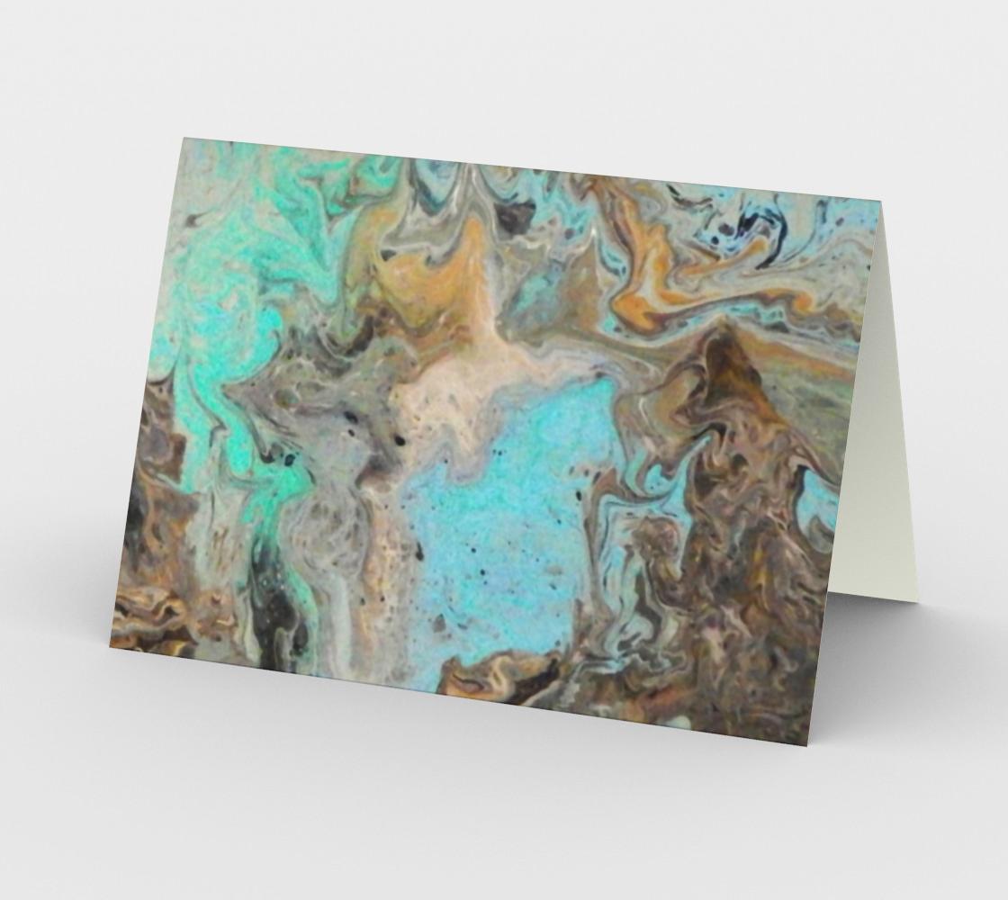 Eutopia Card preview #2