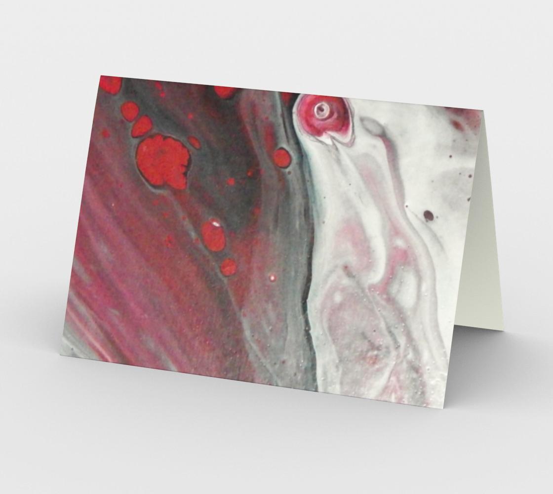 Jupiter Landing Card preview #2
