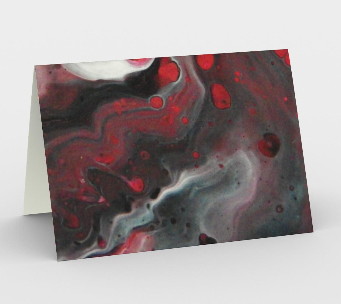 Jupiter Landing Card preview #1