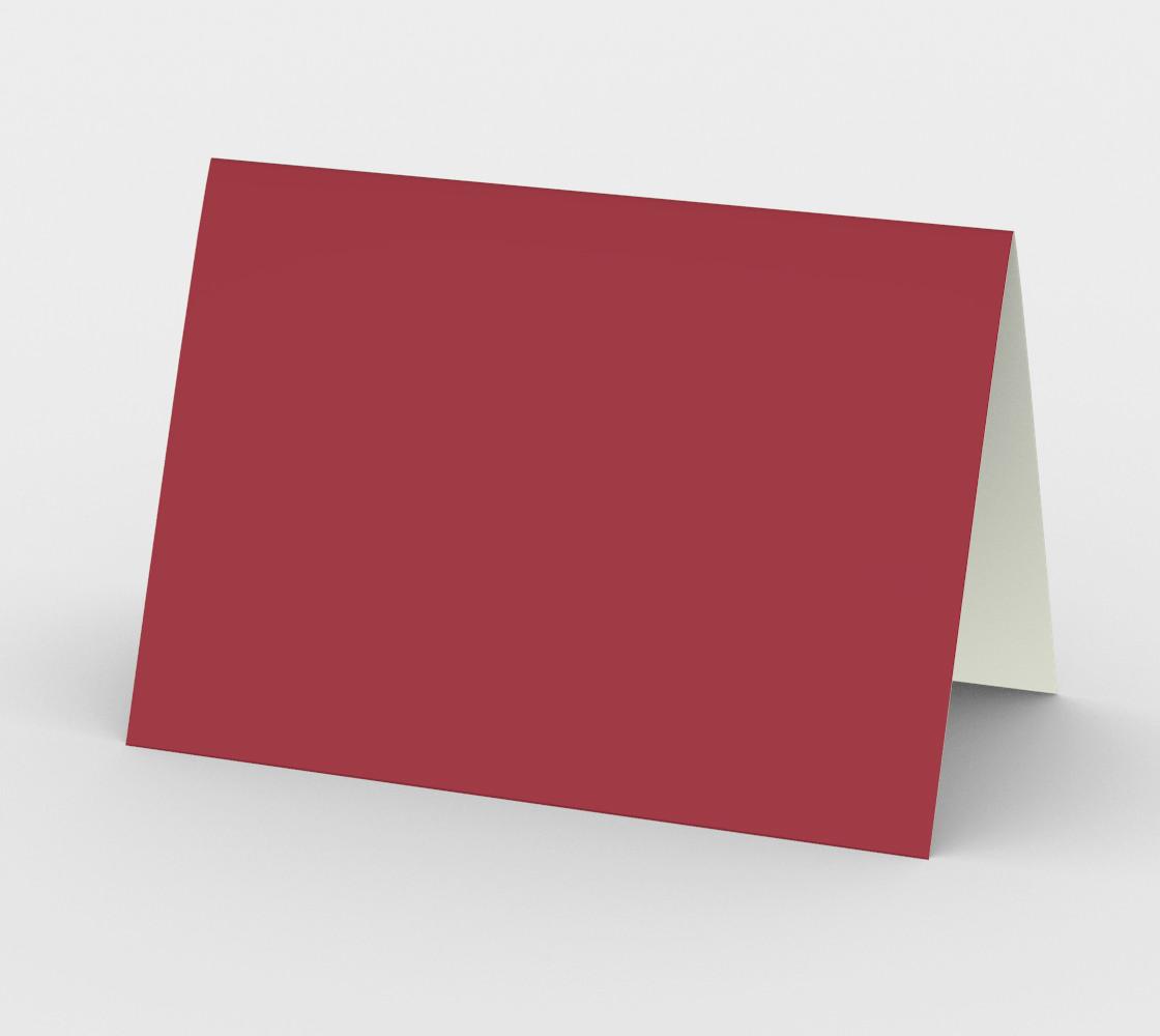 Soleil Card preview #2