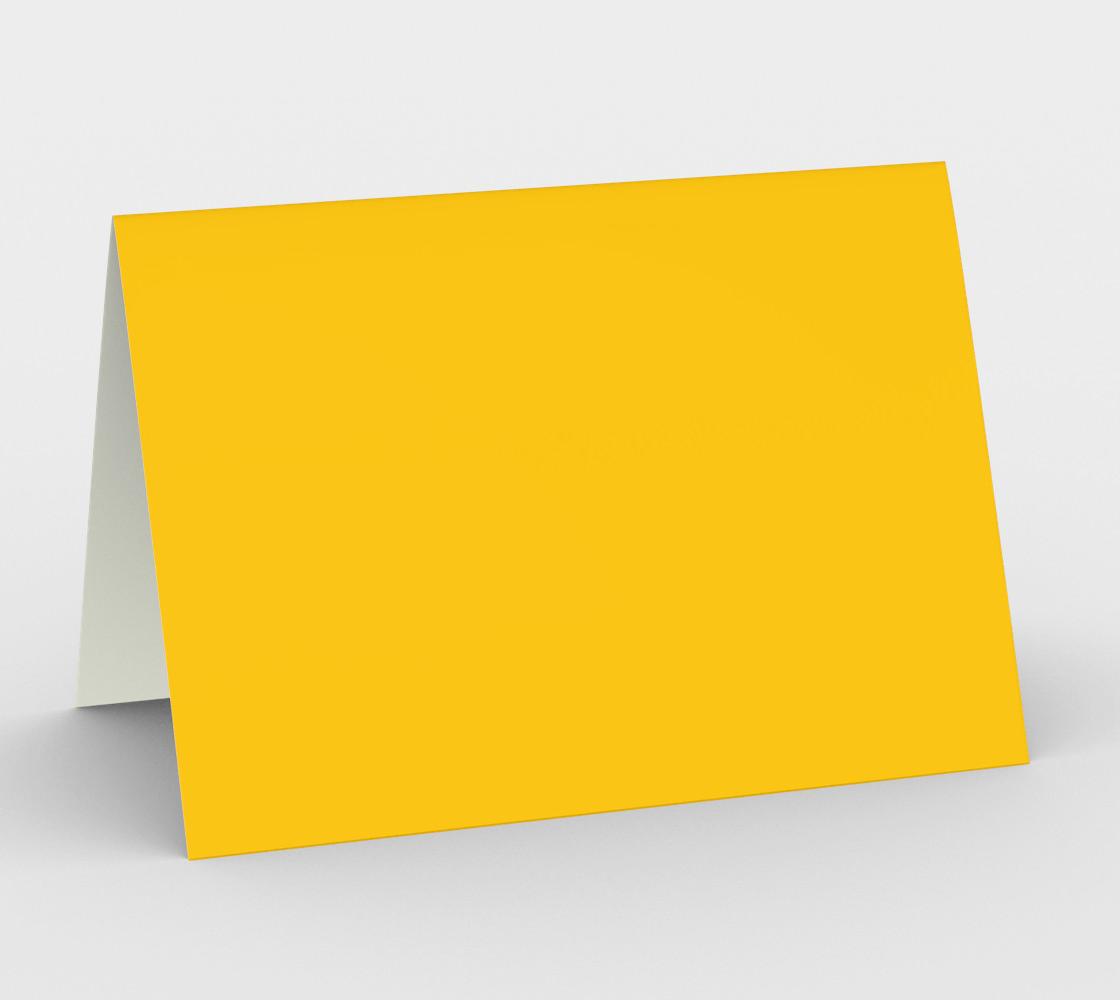 Aperçu de color mango