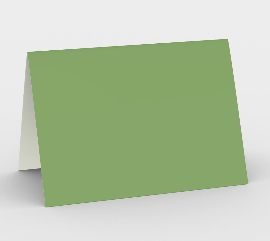 Aperçu de color asparagus