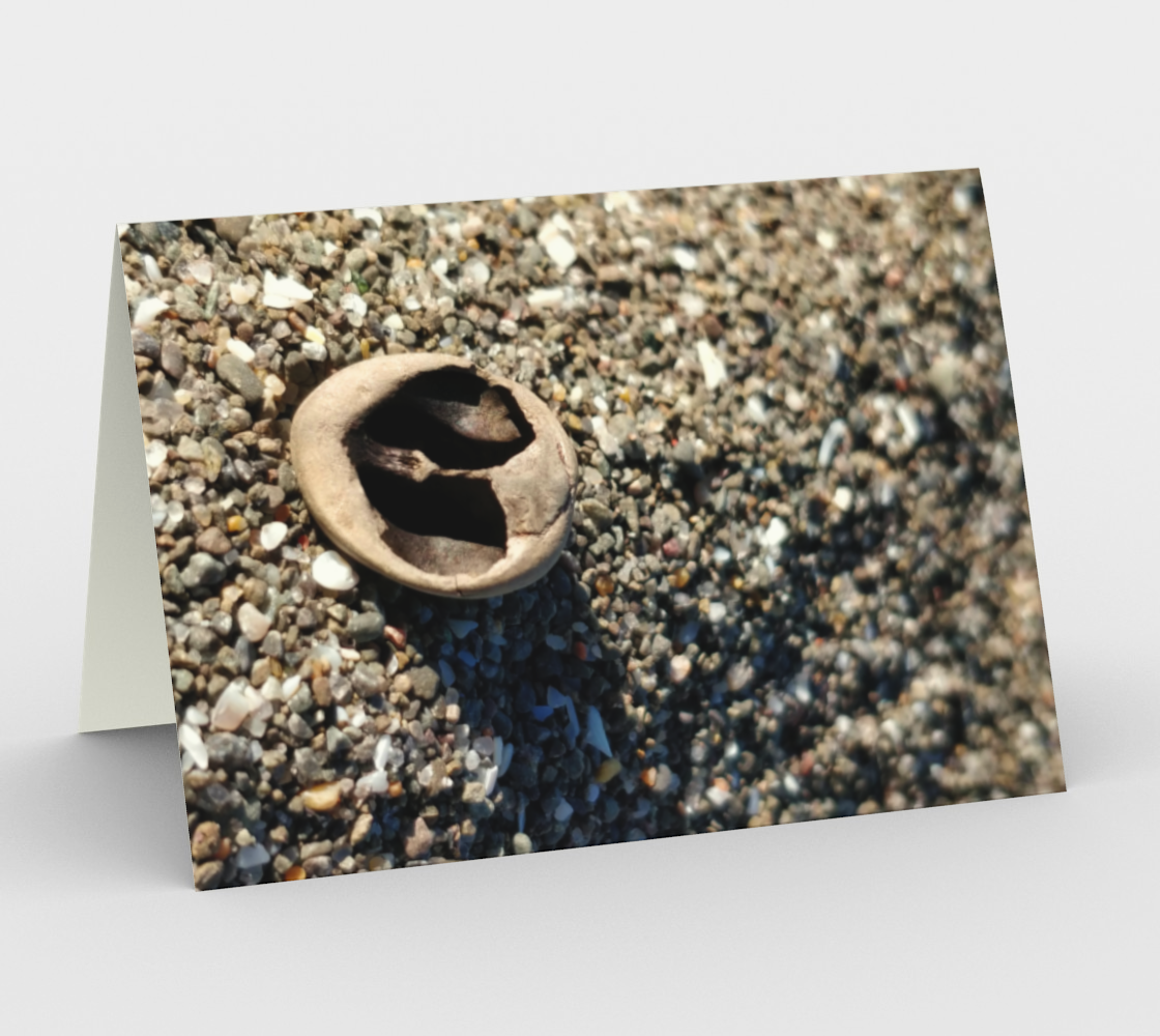 Notecards - Nature's Heart 1 b preview