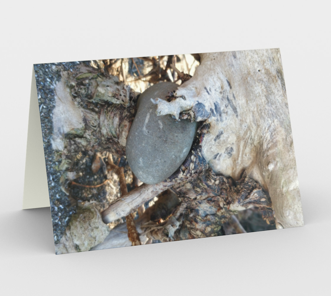 Notecards - Nature's Treasures 2 preview