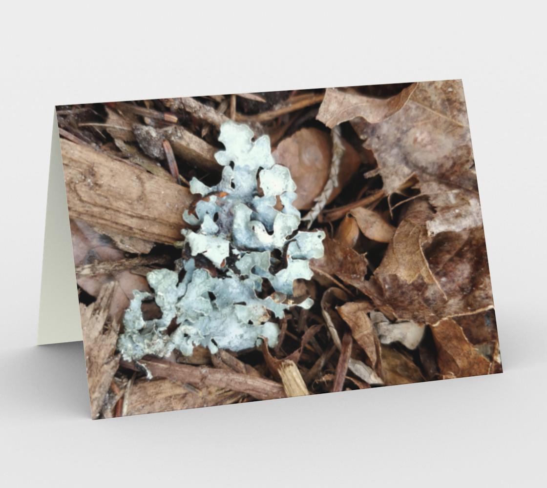 Notecards - Botanica 2 preview