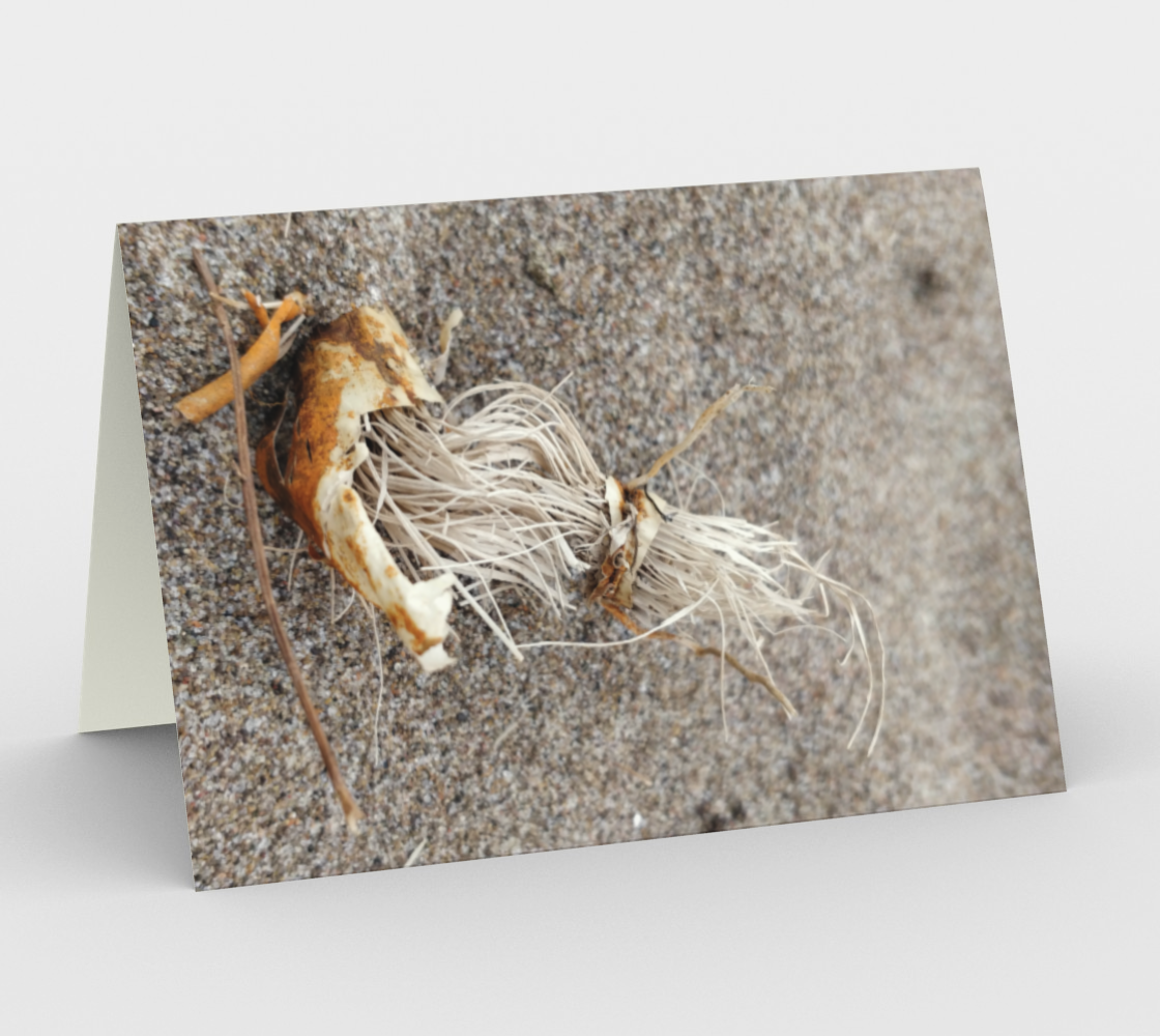 Notecards - Lost and Found 10 preview
