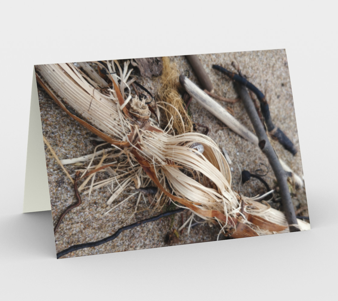 Notecards - Nature's Treasures 5 preview