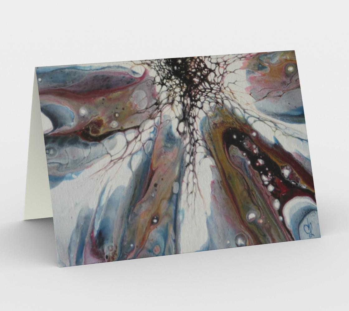 Aperçu de Étincelle - Cartes/enveloppes(3)