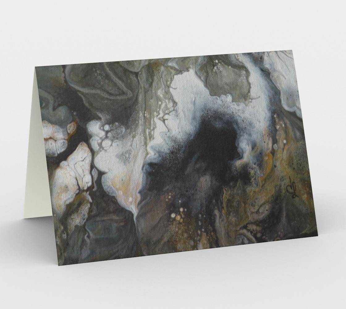Profondeur - Cartes/enveloppes(3) preview
