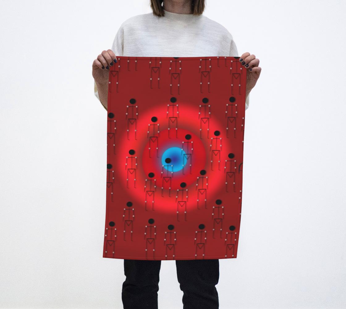 Dot PPL RED  aperçu