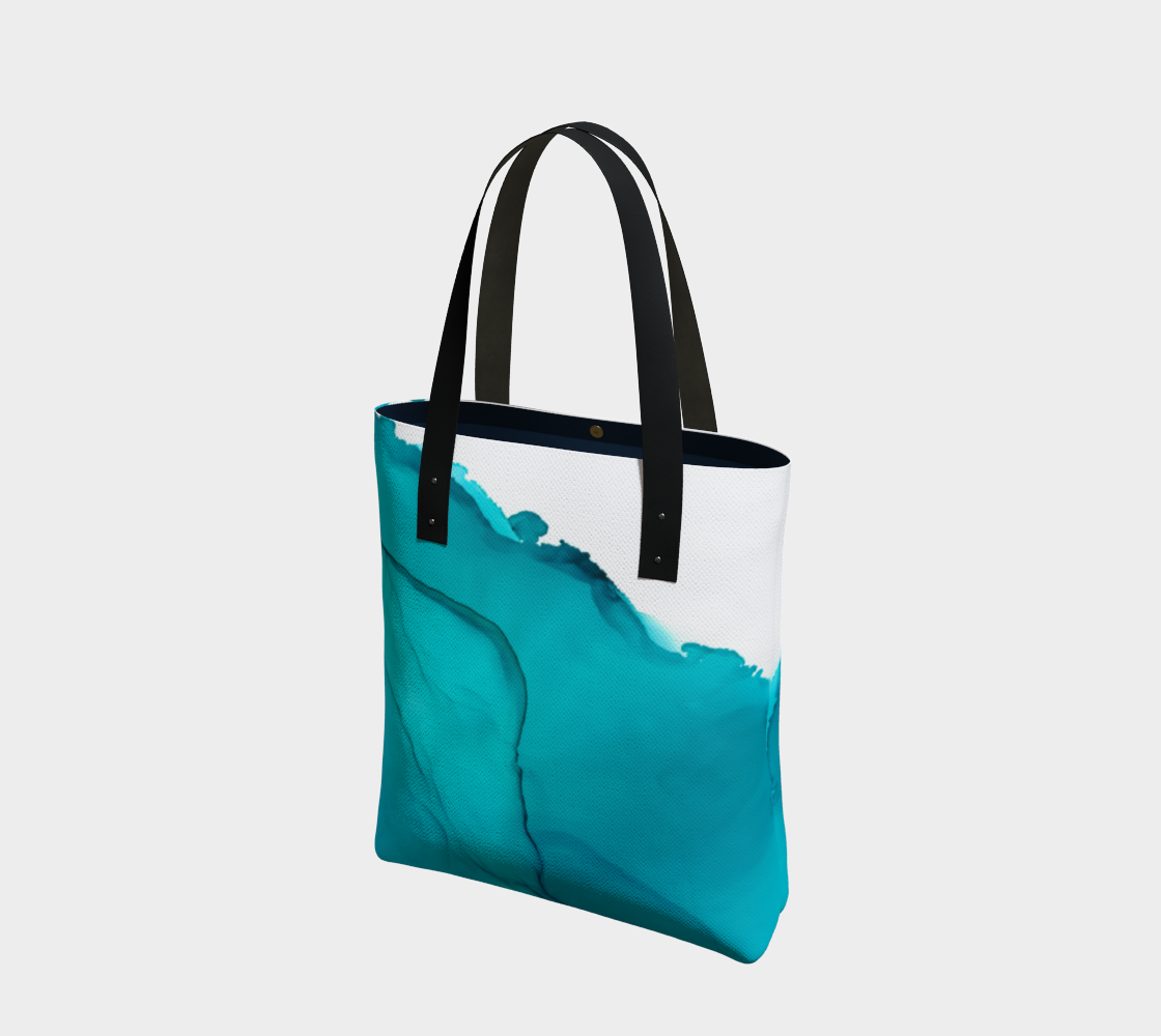 Tote Bag preview