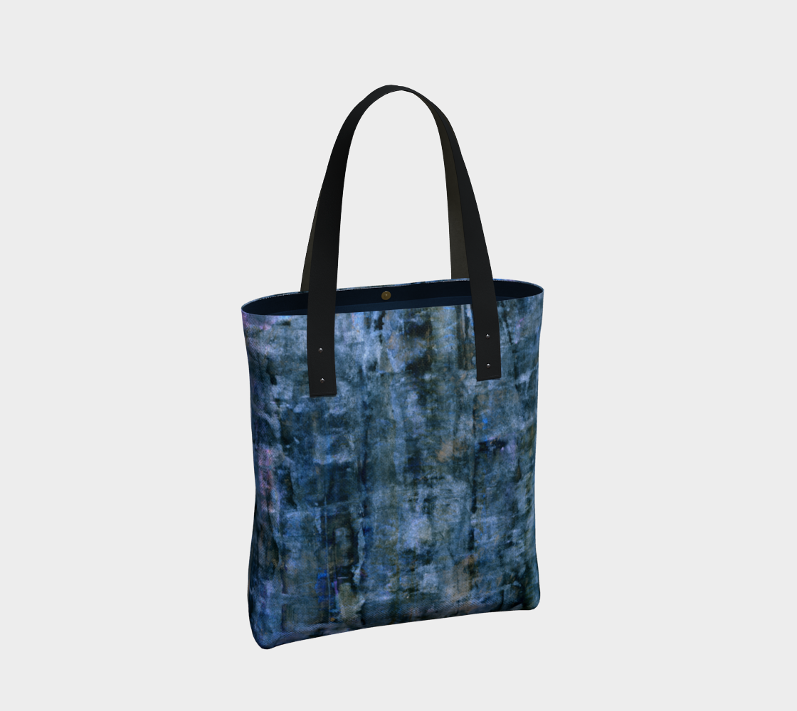 Nightfall Tote preview #2