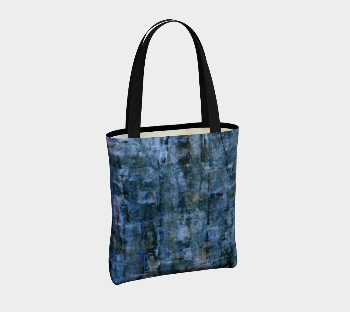 Nightfall Tote preview #4