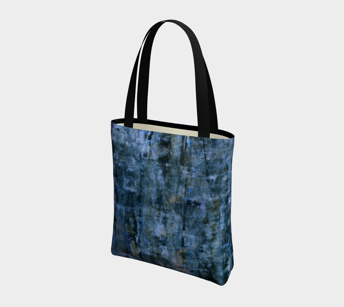 Nightfall Tote preview #3