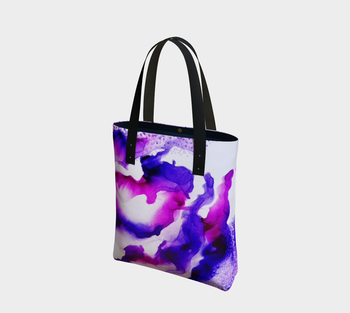 Dream Tote preview