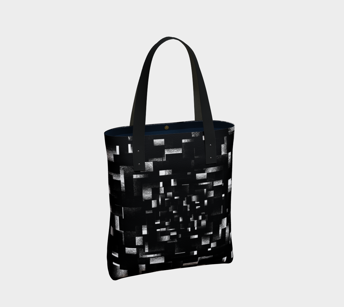 Hollywood Tote preview #2