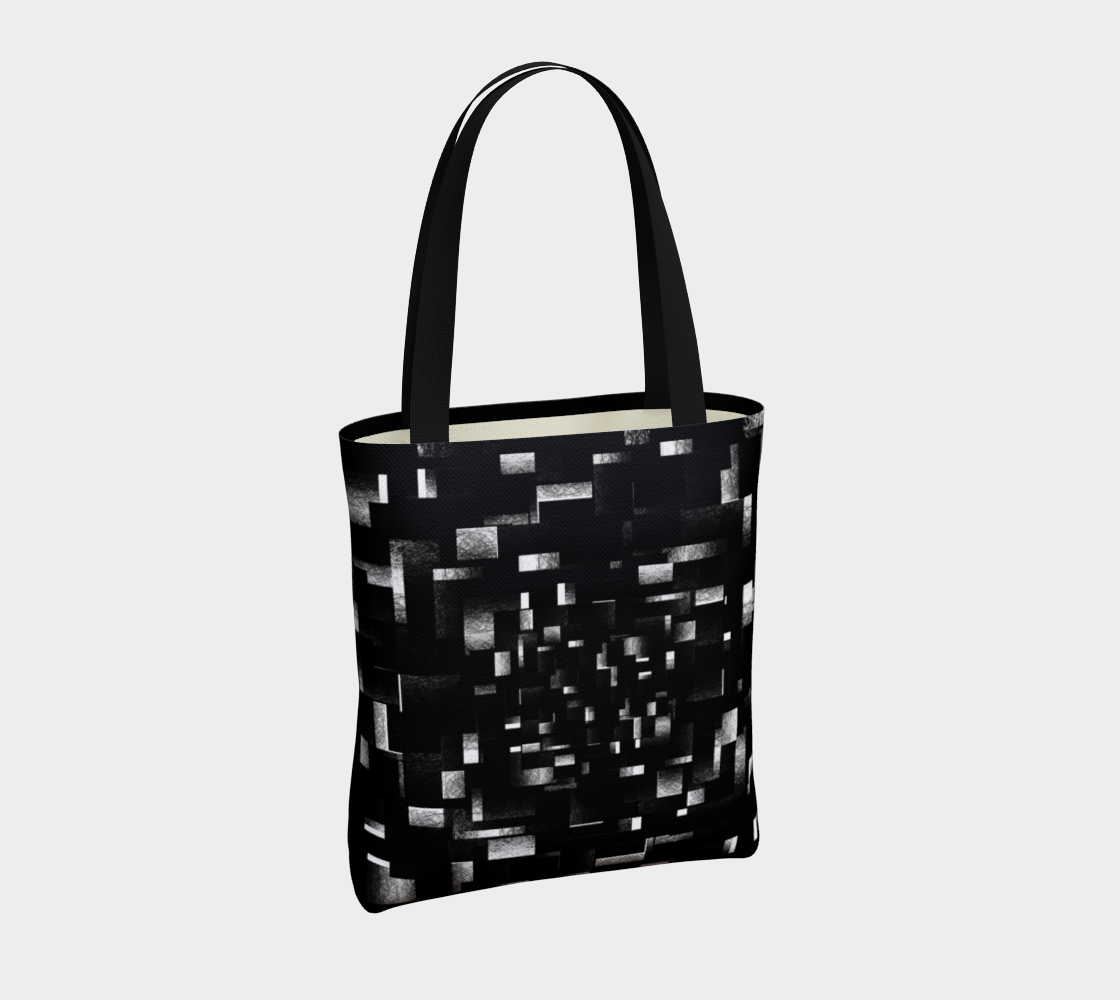 Hollywood Tote preview #4