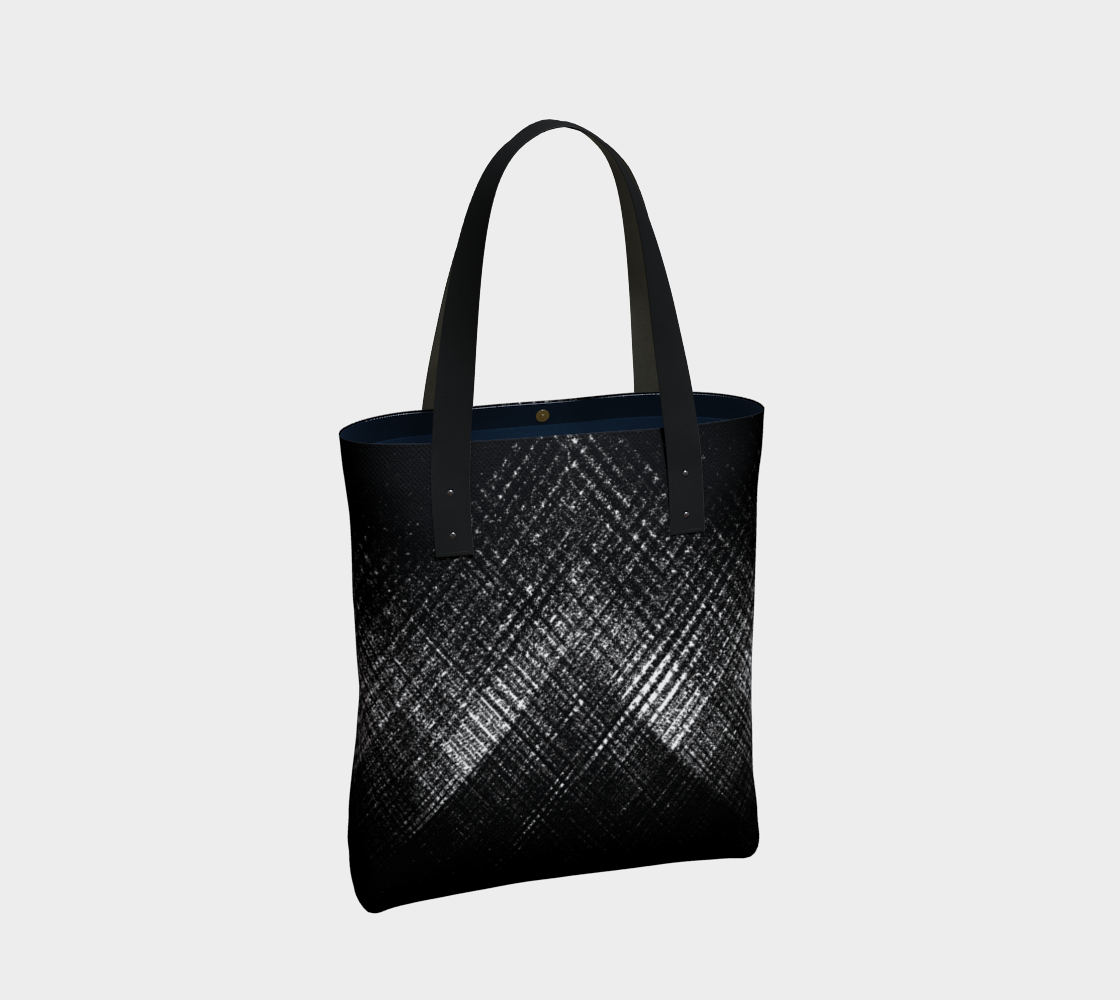 Hollywood Tote 2 preview #2