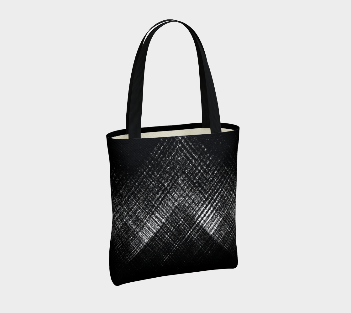 Hollywood Tote 2 preview #4