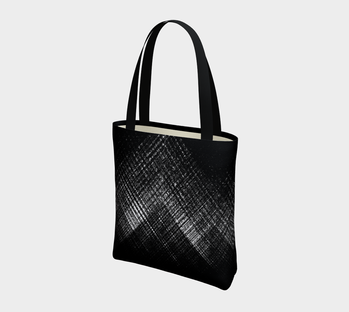 Hollywood Tote 2 preview #3