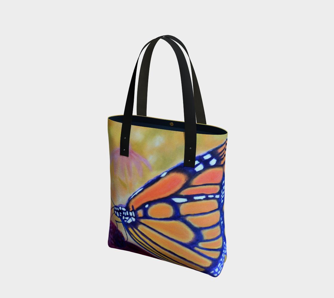 Aperçu de Roi des papillons   King of Butterfly