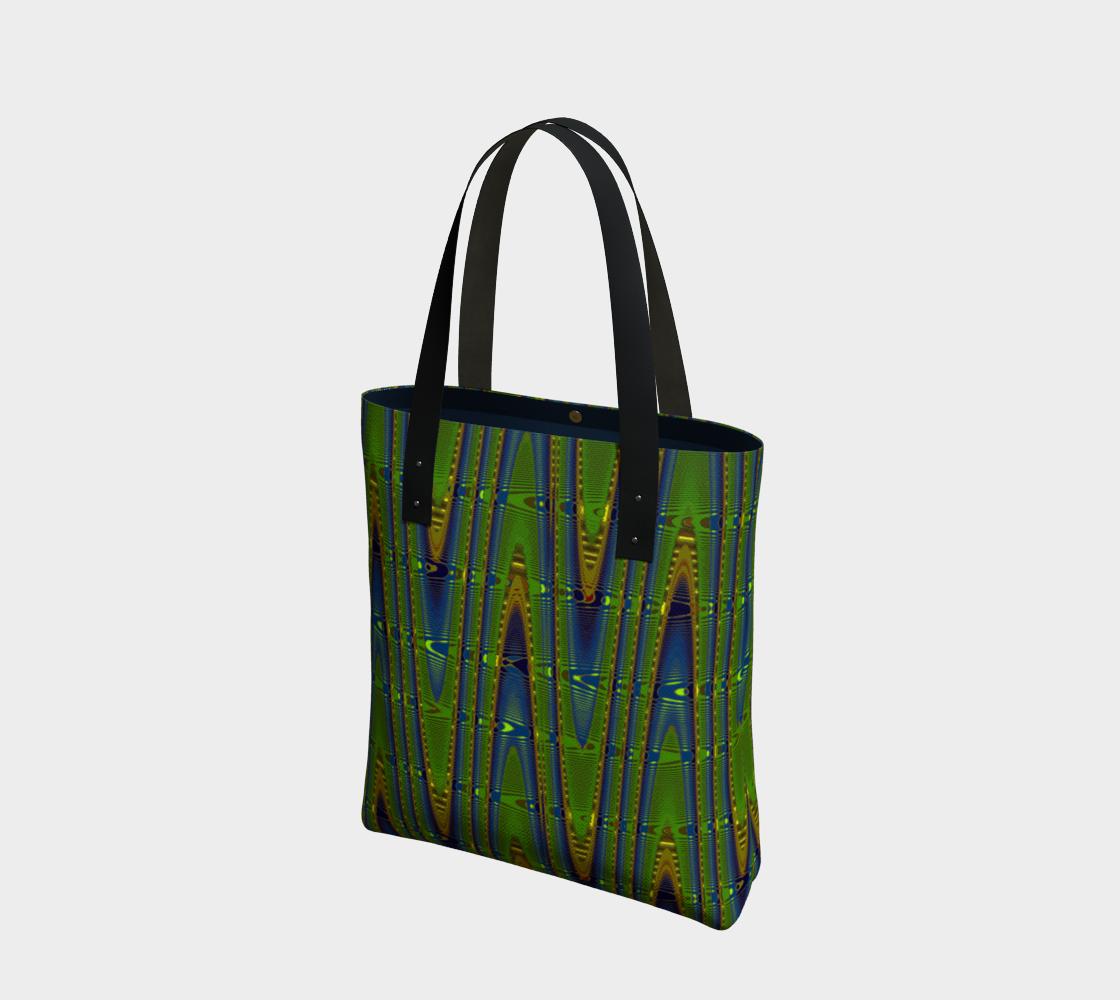 Design Zambia preview