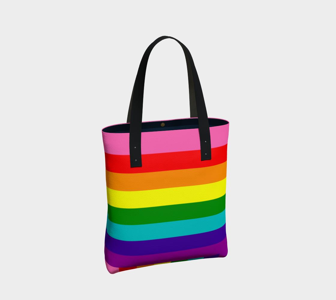 Aperçu de Rainbow #2