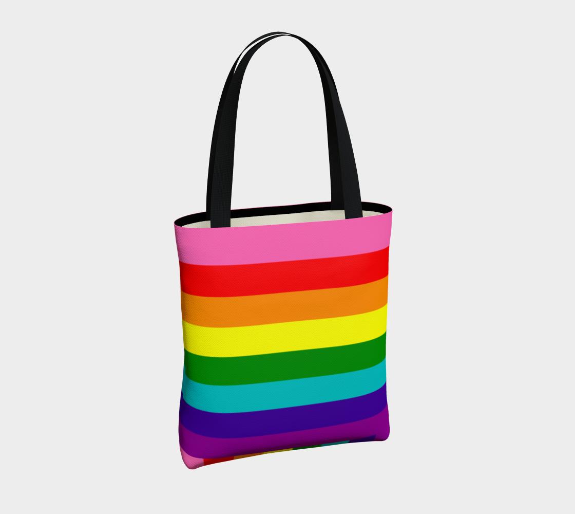 Aperçu de Rainbow #4
