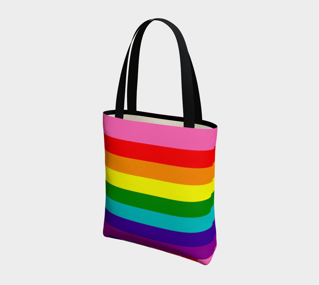 Aperçu de Rainbow #3