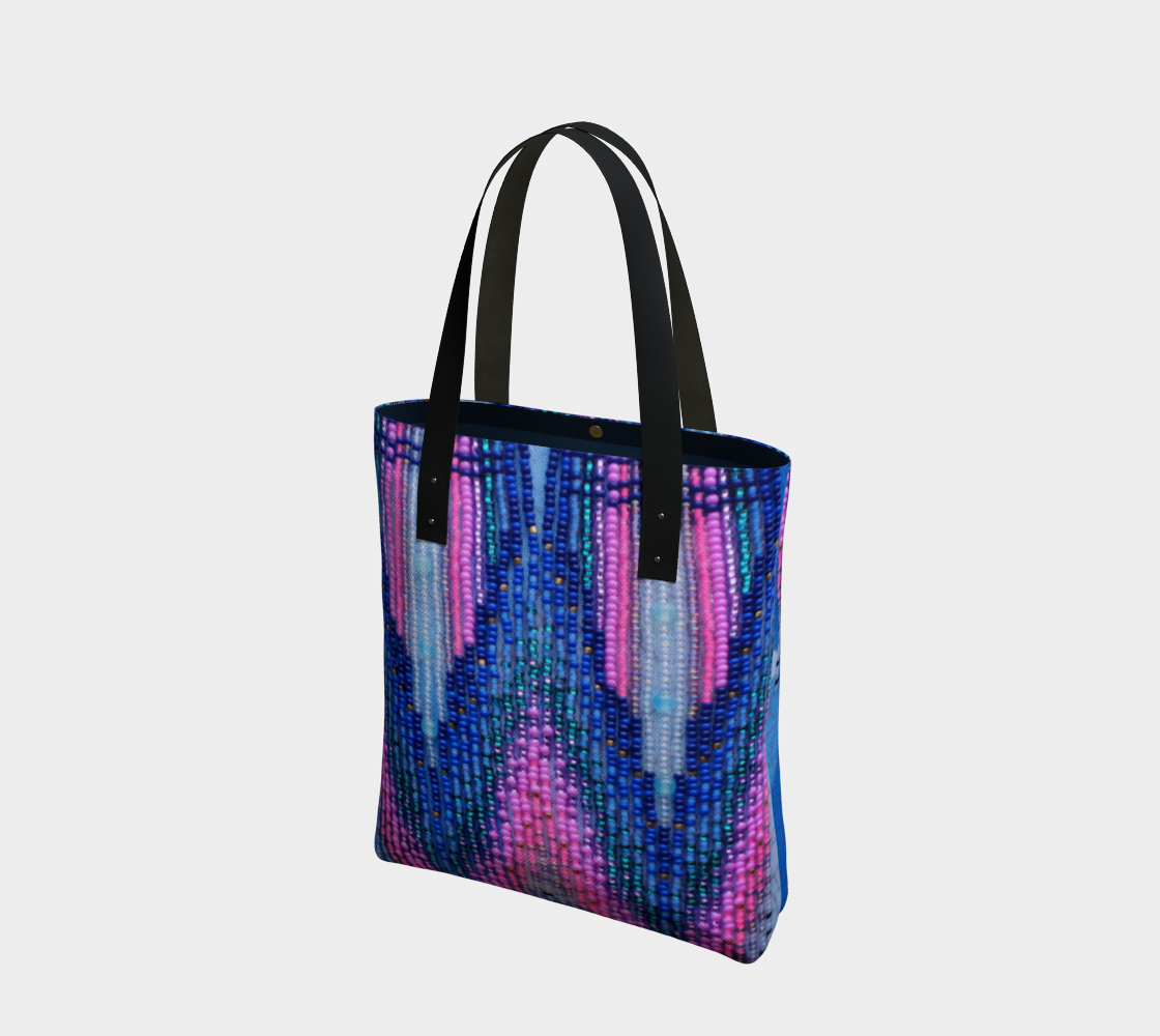 gux dema giants totes preview