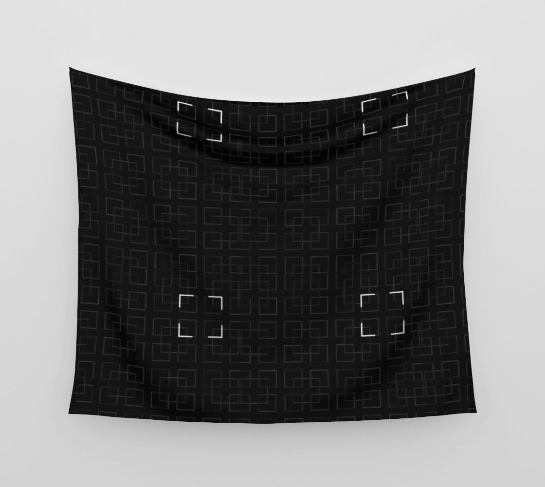 frames on black aperçu