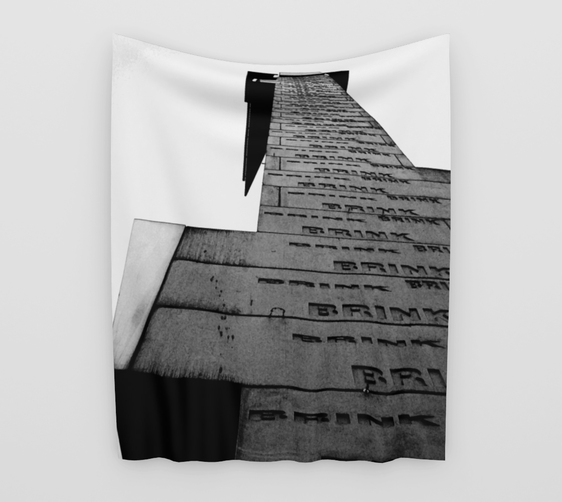 Hengelo 13 Wall Tapestry preview