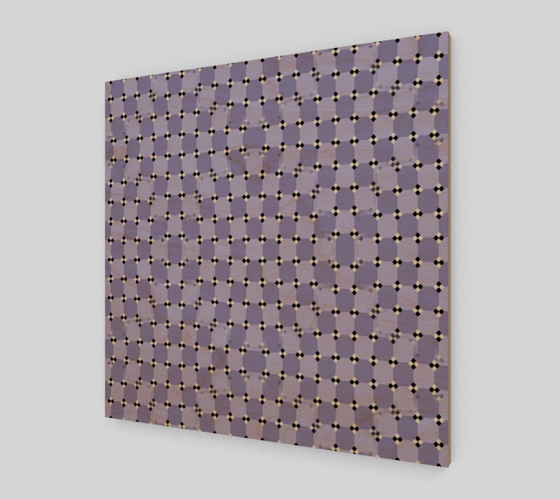 Violet Illusion  preview