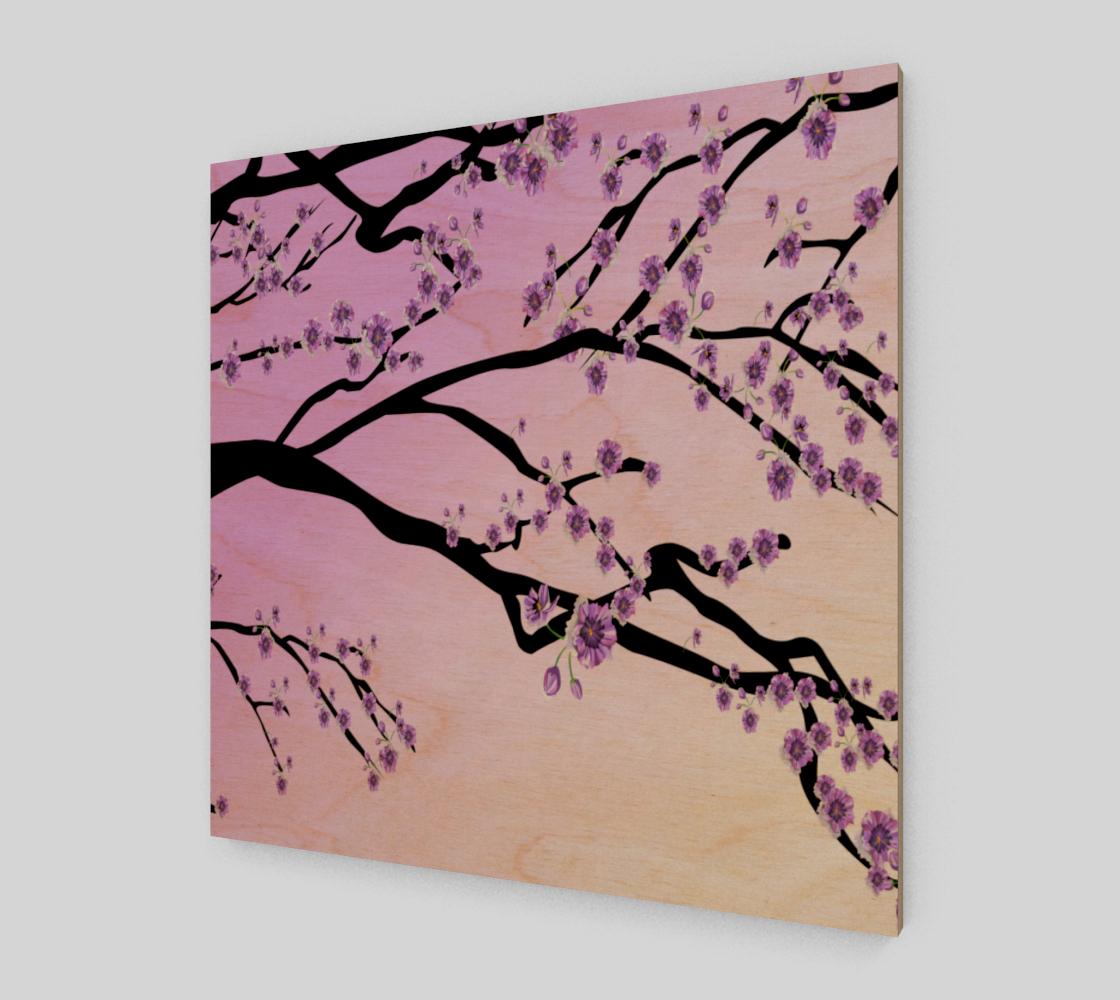Aperçu de Blossom