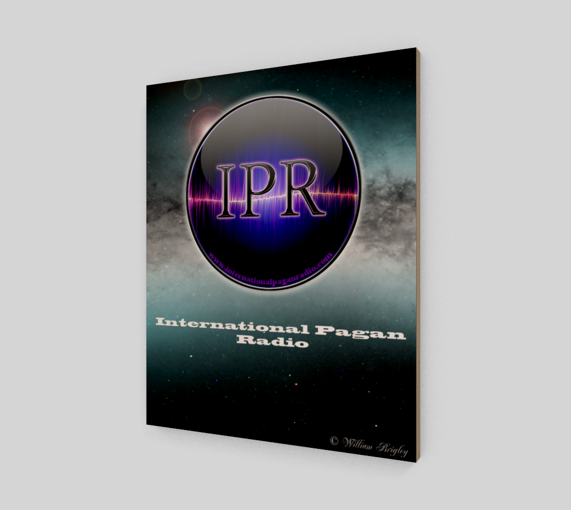 IPR Poster preview #2