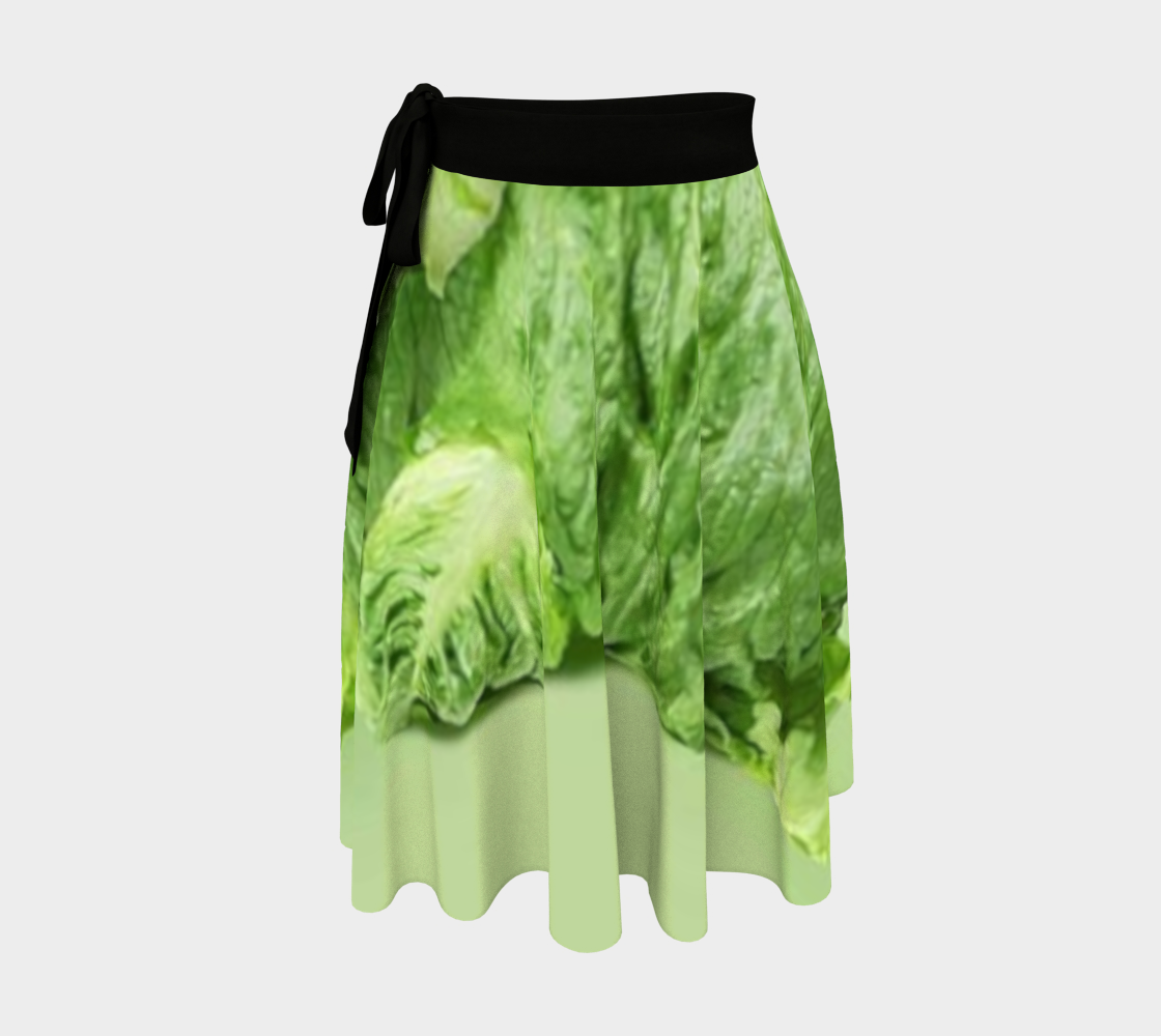 Cabbage preview