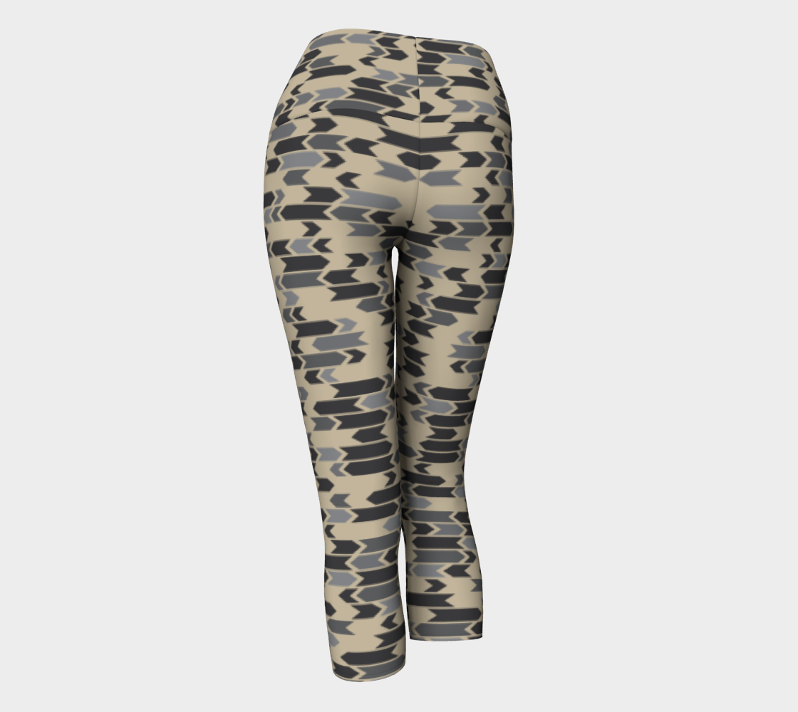 Directions Camouflage (Gray) preview #3