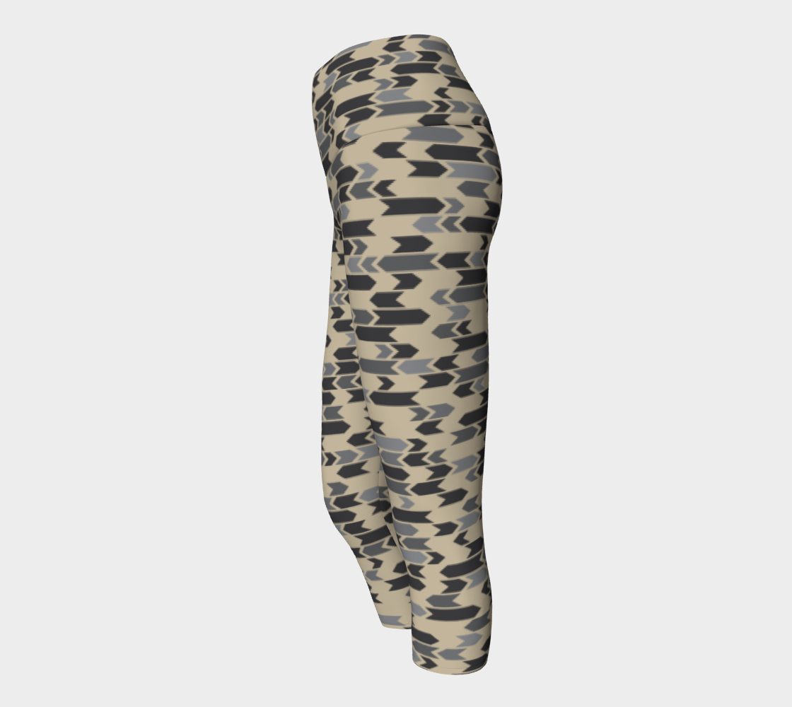 Directions Camouflage (Gray) preview #2