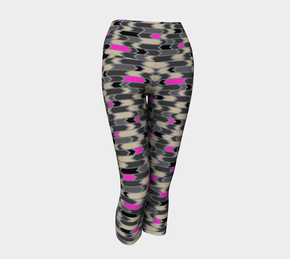 Directions Camouflage (Gray/Pink) preview