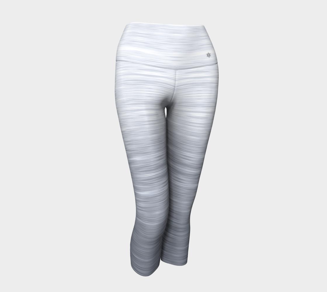 White Gray Ombre preview