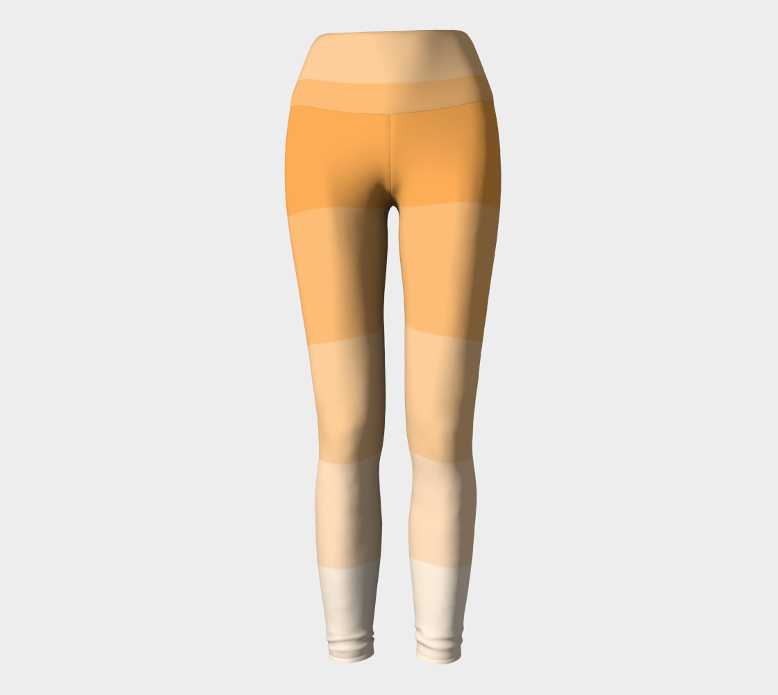 Narance preview