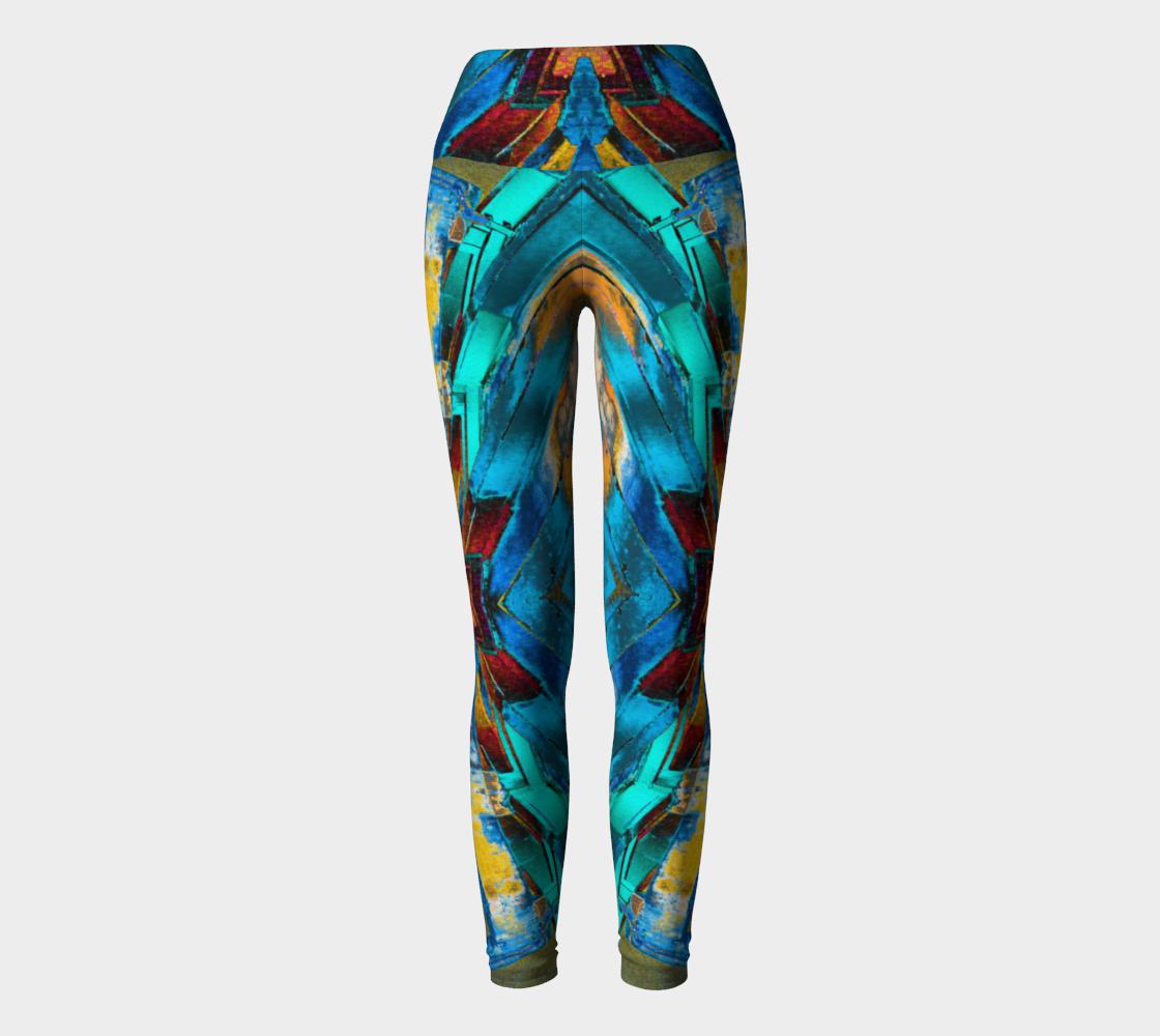 04939 yoga leggings preview