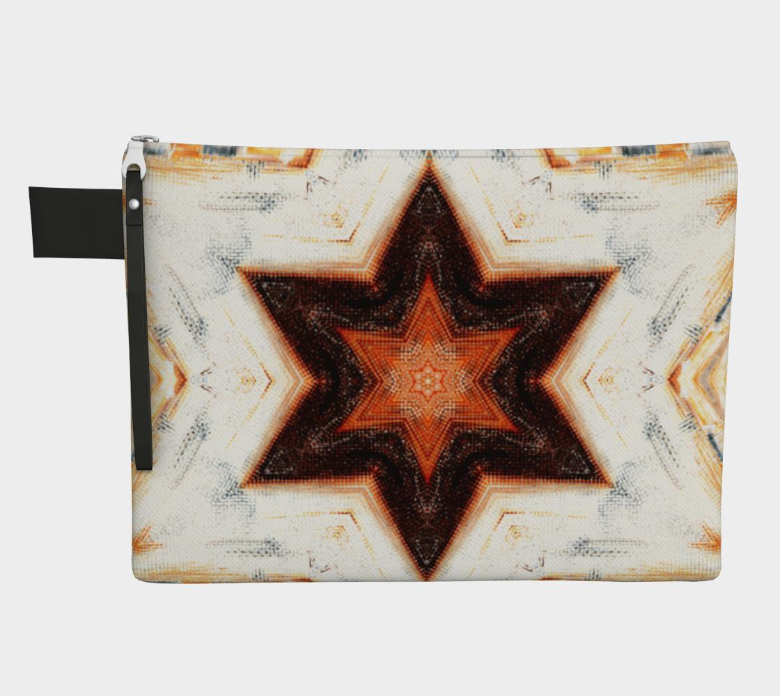 Earth Star Mandala  preview