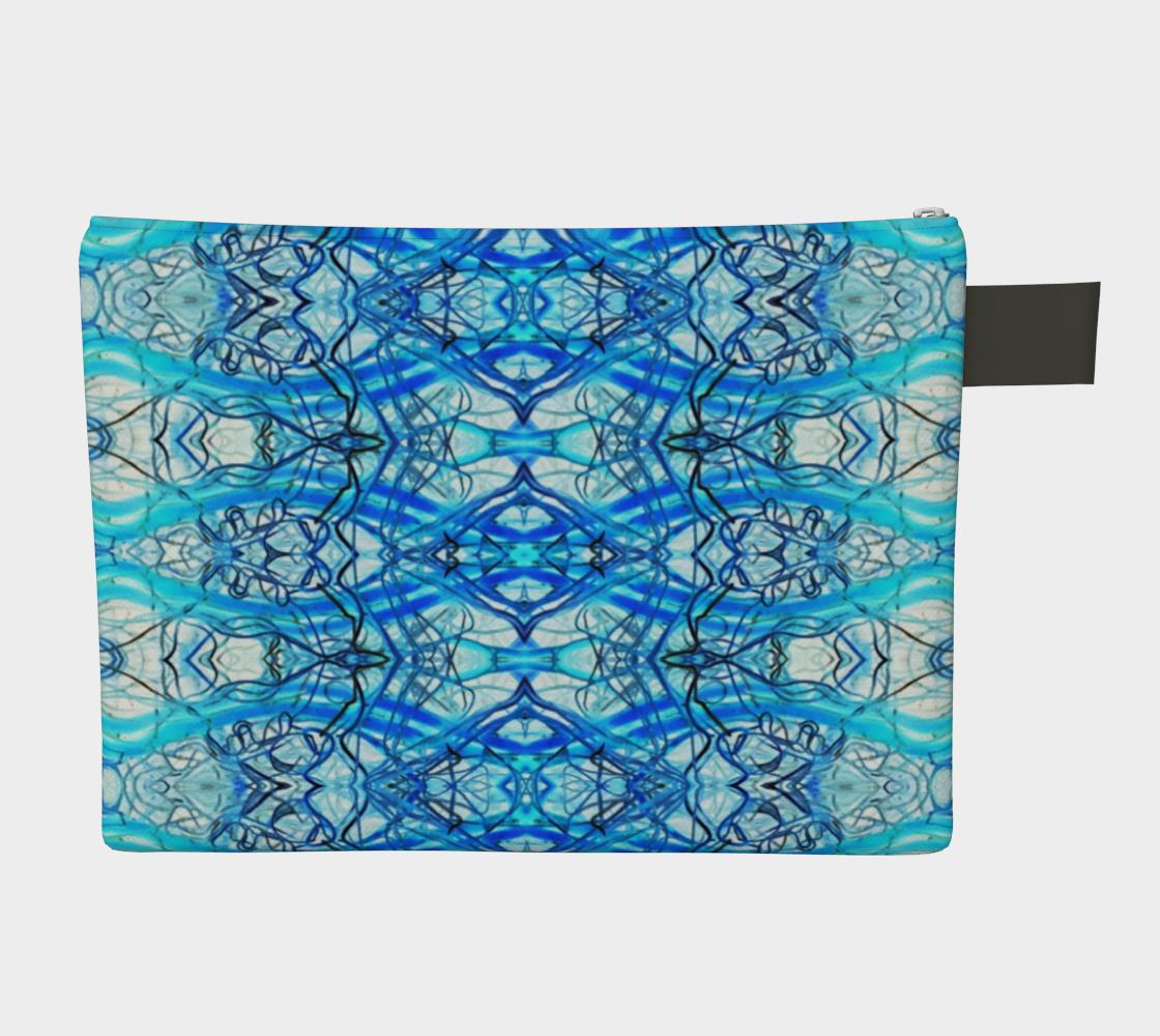 Aperçu de cobalt currents #2
