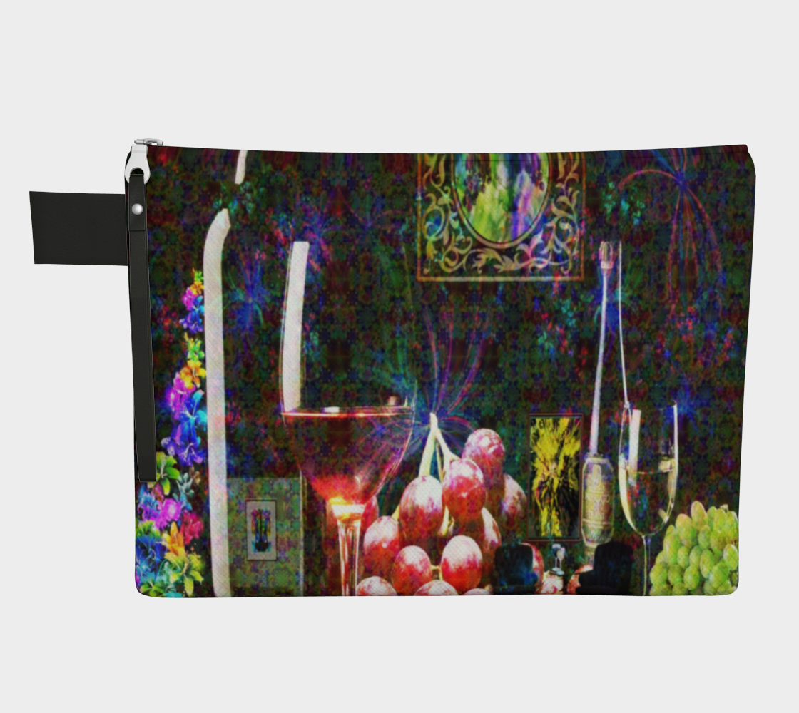 SurrealWineBar pouch preview