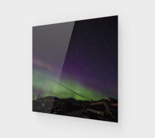 Aperçu de Northern Lights