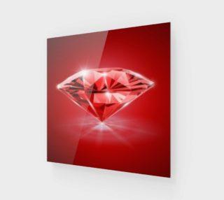 Classic Diamond  preview