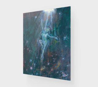 10 Gwynnyloo, Spirit of Earth - Achievement - Capricorn preview