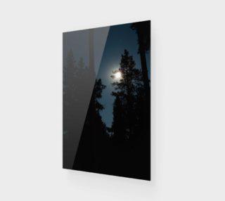 Moonlit Night preview